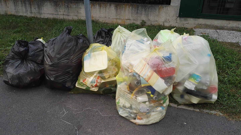 sacchi-spazzatura