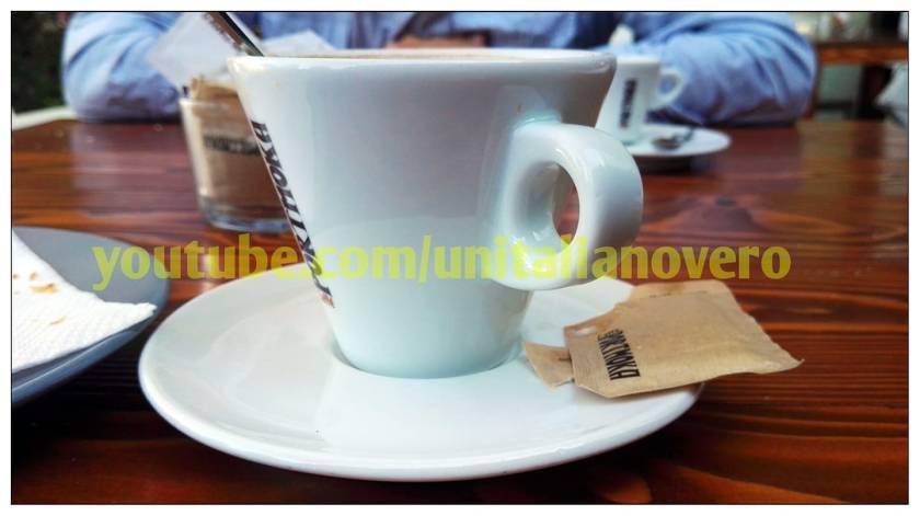 bar-cappuccino-colazione